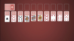 Most Difficult Solitaire Games
